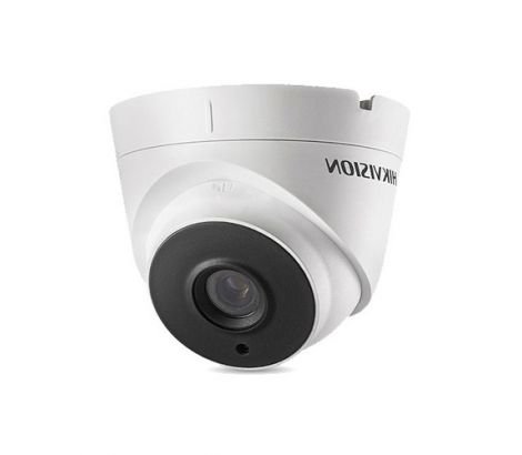 CAMERA HIKVISION DS-2CE56D0T-IT3